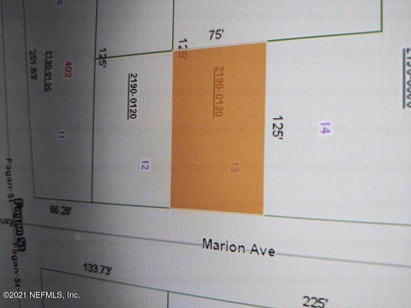 0130 Marion Ave - Photo 1