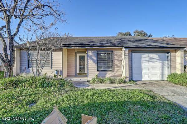 3335 Robalo Way, Jacksonville, FL 32223 (MLS #1095680) :: EXIT Real Estate Gallery