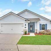 83432 Barkestone Ln, Fernandina Beach, FL 32034 (MLS #1095699) :: Berkshire Hathaway HomeServices Chaplin Williams Realty