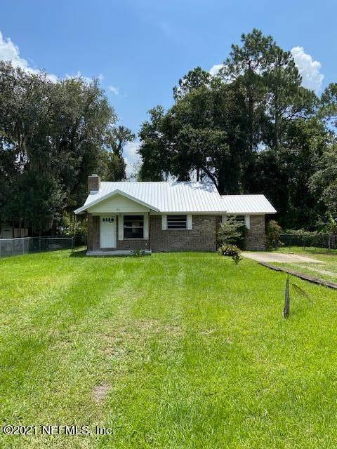 204 Santa Cruz St, East Palatka, FL 32131 (MLS #1095777) :: Ponte Vedra Club Realty