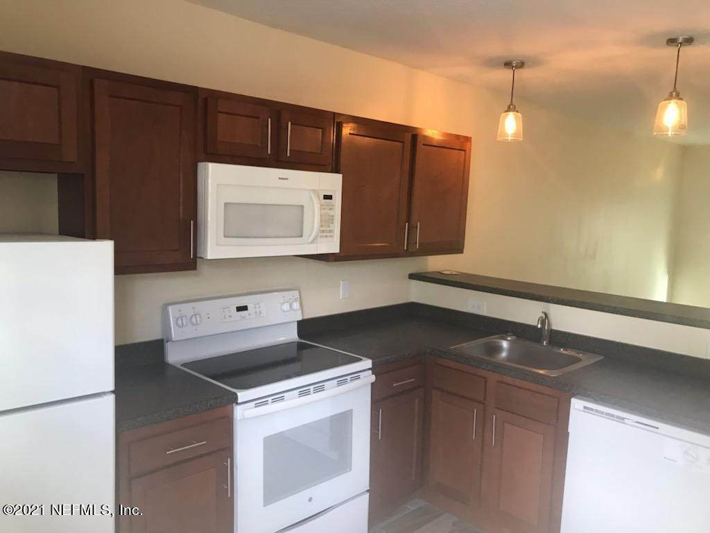 https://bt-photos.global.ssl.fastly.net/nefar/1280_boomver_1_1096134-2.jpg