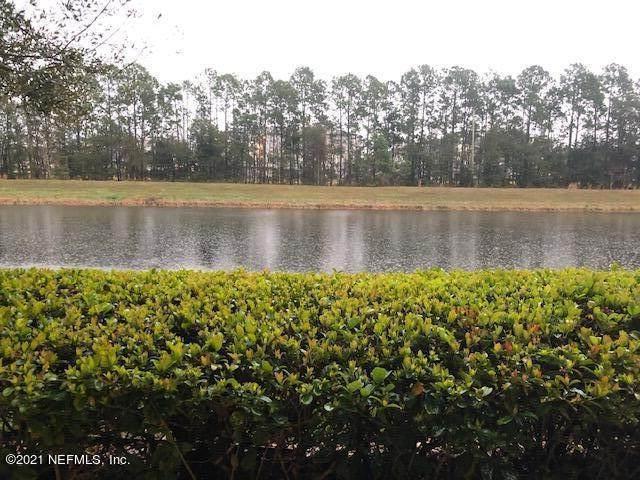 10435 Midtown Pkwy #130, Jacksonville, FL 32246 (MLS #1096184) :: Berkshire Hathaway HomeServices Chaplin Williams Realty
