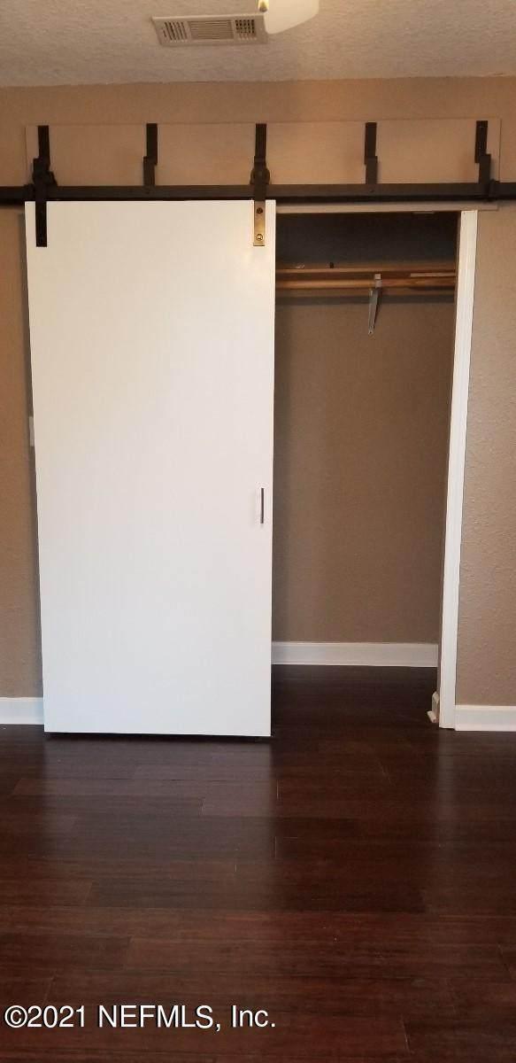 3309 Dellwood Ave, Jacksonville, FL 32205 (MLS #1096330) :: Berkshire Hathaway HomeServices Chaplin Williams Realty