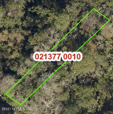 0 Moncrief Dinsmore Rd, Jacksonville, FL 32219 (MLS #1096666) :: Oceanic Properties
