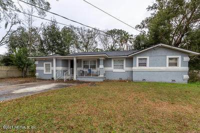 7004 Dahlgren Ct, Jacksonville, FL 32208 (MLS #1096723) :: Keller Williams Realty Atlantic Partners St. Augustine
