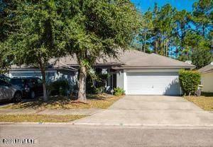 3782 Evan Samuel Dr, Jacksonville, FL 32210 (MLS #1097083) :: Memory Hopkins Real Estate