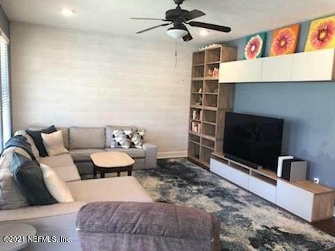 479 Citrus Ridge Dr, Ponte Vedra, FL 32081 (MLS #1097184) :: The Hanley Home Team
