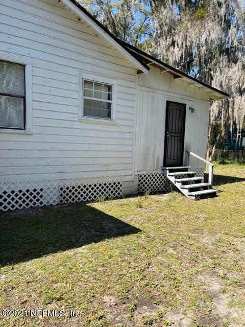 137 W 25TH St, Jacksonville, FL 32206 (MLS #1097585) :: Noah Bailey Group