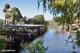 213 Lakeview Dr, Satsuma, FL 32189 (MLS #1099469) :: Military Realty