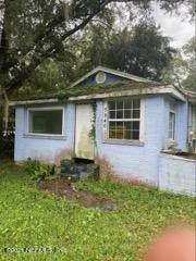7840 Siskin Ave, Jacksonville, FL 32219 (MLS #1100370) :: Crest Realty