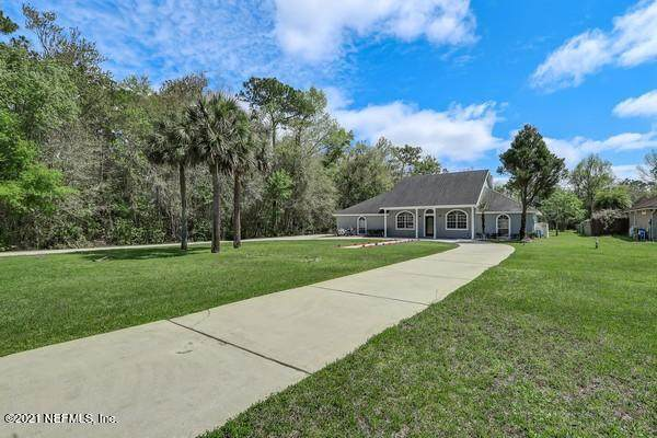 9535 Wagner Rd - Photo 1