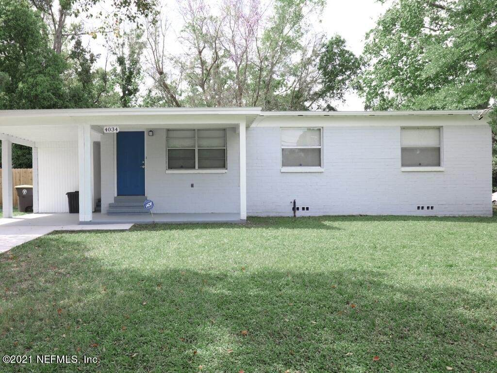 4034 Jammes Rd - Photo 1