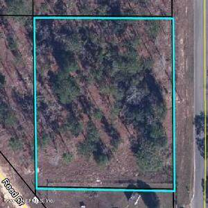 7162 Wesleyan Rd, Keystone Heights, FL 32656 (MLS #1102144) :: Crest Realty