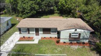 5321 North River Rd, Jacksonville, FL 32211 (MLS #1102467) :: Crest Realty