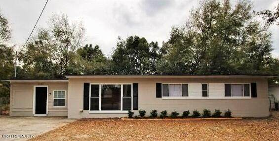 6026 Wilson Blvd, Jacksonville, FL 32210 (MLS #1102885) :: The Newcomer Group