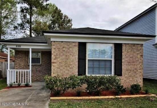 6105 Key Hollow Ct, Jacksonville, FL 32205 (MLS #1102886) :: The Hanley Home Team