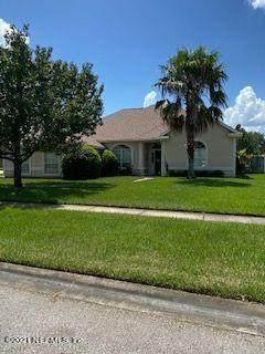 516 White Jasmine Way, St Johns, FL 32259 (MLS #1103117) :: Ponte Vedra Club Realty