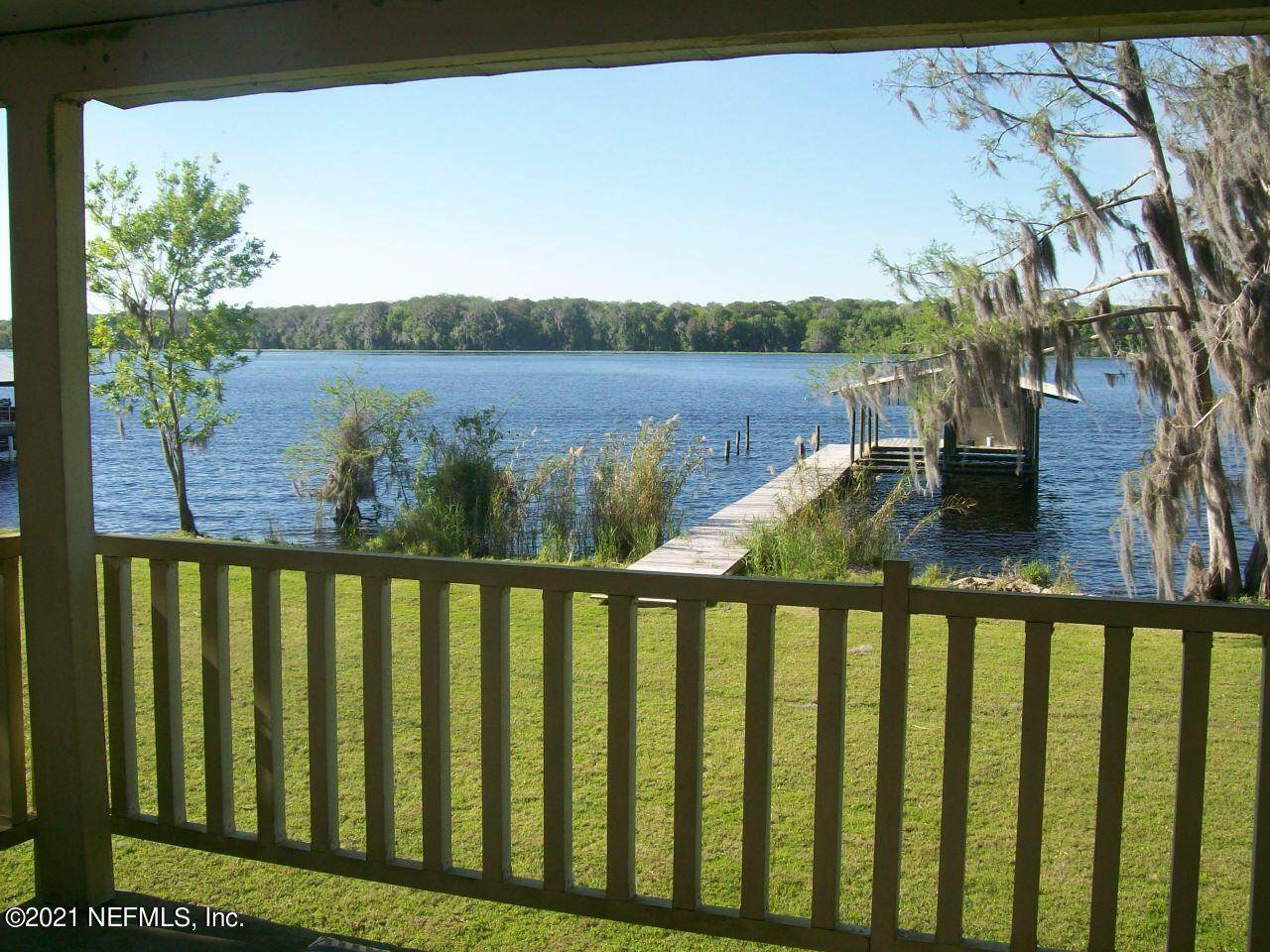 124 Beechers Point Dr - Photo 1
