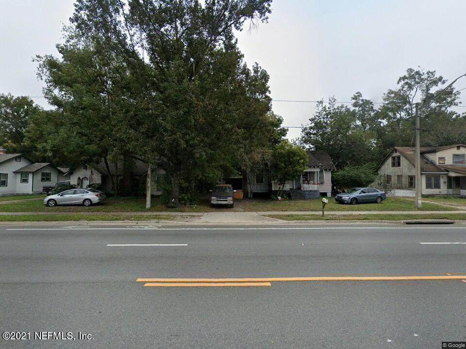 235 Lane Ave - Photo 1