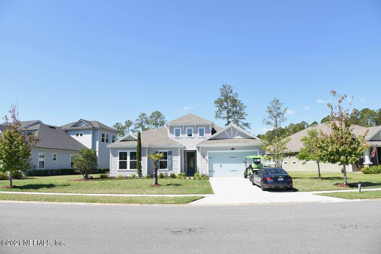 62 Skywood Trl - Photo 1