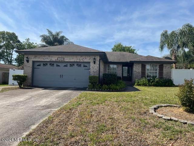 12436 Rochford Ln, Jacksonville, FL 32225 (MLS #1104303) :: EXIT Inspired Real Estate