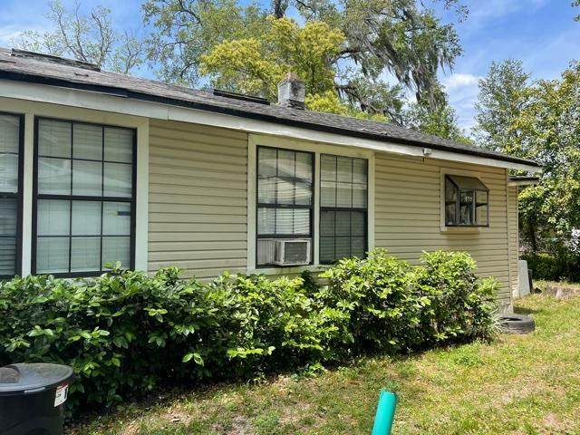8071 Hammond Blvd, Jacksonville, FL 32220 (MLS #1104442) :: Olde Florida Realty Group