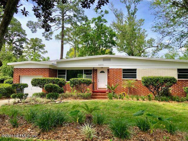 6833 Provost Rd N, Jacksonville, FL 32216 (MLS #1104519) :: Endless Summer Realty