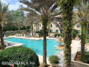 955 Registry Blvd #206, St Augustine, FL 32092 (MLS #1104682) :: EXIT Real Estate Gallery