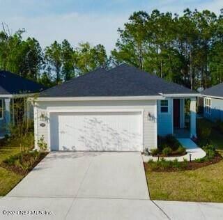 11595 Golden Lake Ln, Jacksonville, FL 32256 (MLS #1104986) :: The Randy Martin Team   Watson Realty Corp