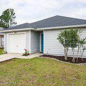 8727 Townsquare Dr N, Jacksonville, FL 32216 (MLS #1105345) :: The Coastal Home Group