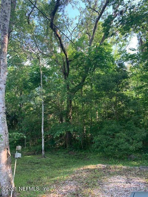 0 Settlers Ct, Orange Park, FL 32073 (MLS #1106205) :: EXIT Real Estate Gallery