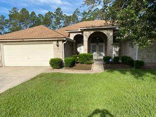 5914 Lawsonia Links Dr, Jacksonville, FL 32222 (MLS #1106534) :: CrossView Realty