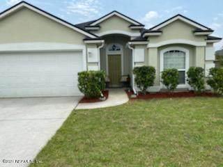 3058 Bright Eagle Dr, Jacksonville, FL 32226 (MLS #1106732) :: EXIT Inspired Real Estate