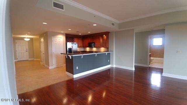 1478 Riverplace Blvd #1008, Jacksonville, FL 32207 (MLS #1106874) :: The Randy Martin Team | Watson Realty Corp