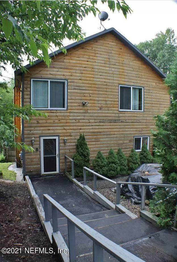 15 Kilmer Roadway, MIDDLE GROVE, NY 12850 (MLS #1106946) :: The Hanley Home Team