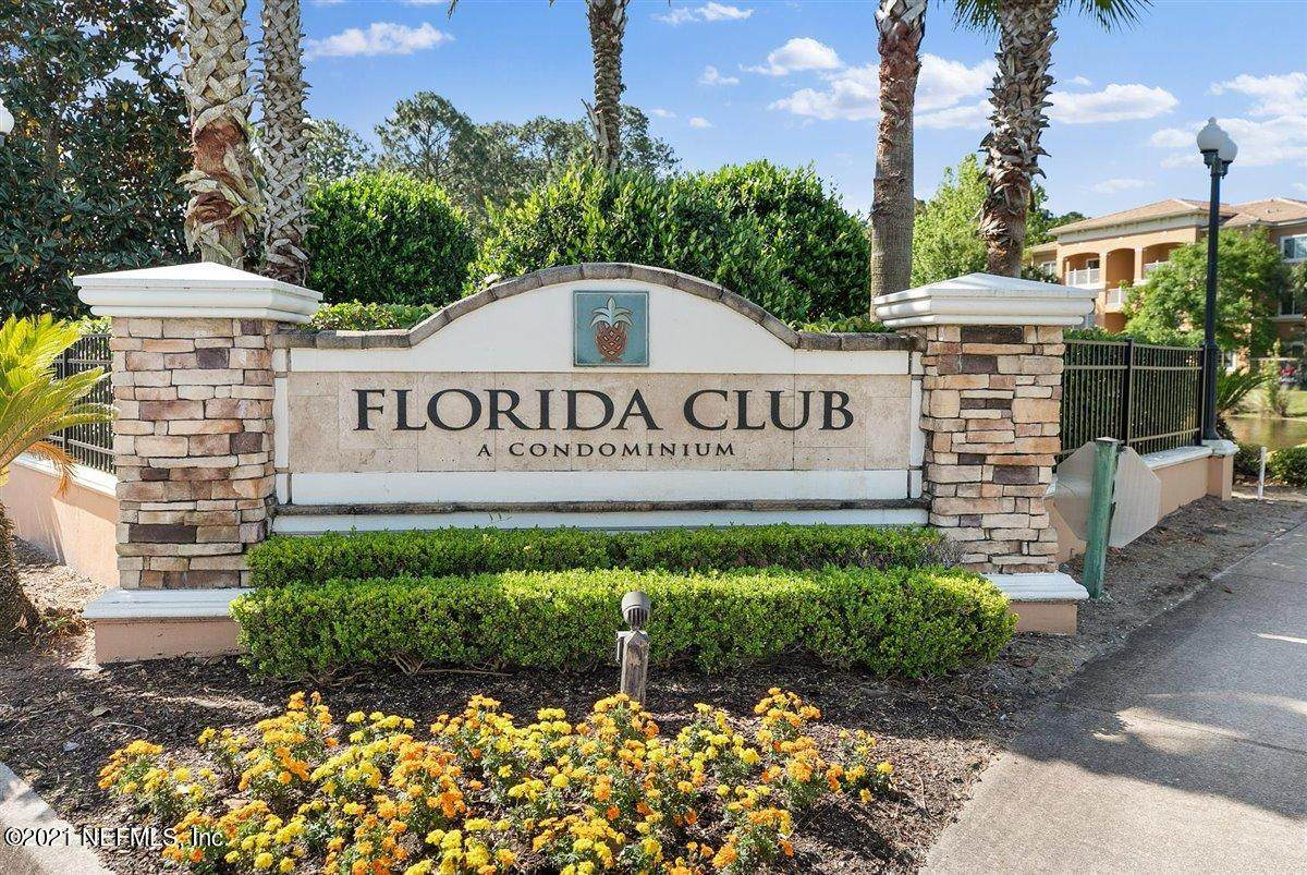 540 Florida Club Blvd - Photo 1