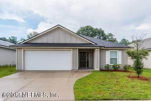 5477 Village Pond Ct, Jacksonville, FL 32222 (MLS #1107766) :: EXIT Real Estate Gallery