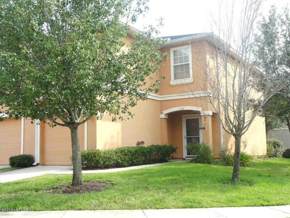 1694 Biscayne Bay Cir - Photo 1