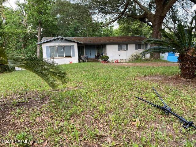 1449 Aletha Dr, Jacksonville, FL 32211 (MLS #1108262) :: The Hanley Home Team