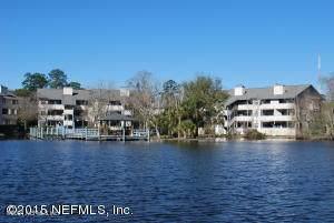 5615 San Juan Ave #310, Jacksonville, FL 32210 (MLS #1108519) :: Berkshire Hathaway HomeServices Chaplin Williams Realty