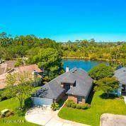 3488 Sanctuary Blvd, Jacksonville Beach, FL 32250 (MLS #1109049) :: EXIT 1 Stop Realty