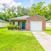2043 Sessions Ln, Jacksonville, FL 32207 (MLS #1109338) :: The Impact Group with Momentum Realty