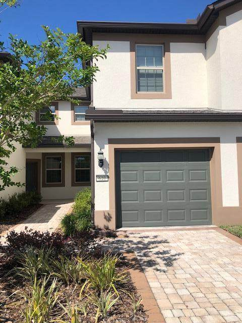 610 Orchard Pass Ave, Ponte Vedra, FL 32081 (MLS #1109664) :: EXIT Real Estate Gallery