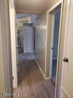 1470 Co Rd 308 - Photo 8