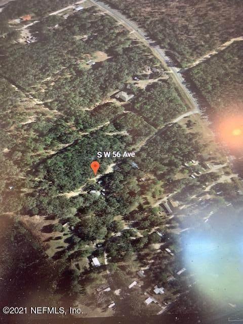 0 SW 56TH Ave, Interlachen, FL 32148 (MLS #1110041) :: Engel & Völkers Jacksonville