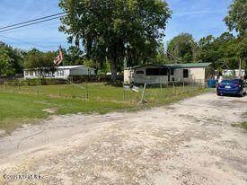 13334 Yellow Bluff Rd, Jacksonville, FL 32226 (MLS #1110285) :: Olson & Taylor   RE/MAX Unlimited