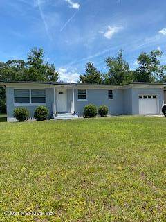 6137 Autlan Dr, Jacksonville, FL 32210 (MLS #1110554) :: Bridge City Real Estate Co.