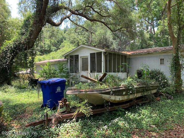 5116 Clymer Rd, Elkton, FL 32033 (MLS #1112163) :: The Perfect Place Team