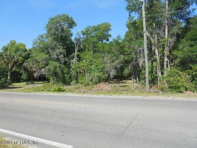 147 N County Road 315, Interlachen, FL 32148 (MLS #1113117) :: Ponte Vedra Club Realty