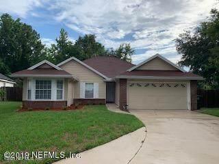 11369 Sutton Lakes Ct, Jacksonville, FL 32246 (MLS #1113320) :: The Hanley Home Team
